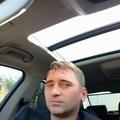 Дмитрий, 37, Kirkkonummi, Finska