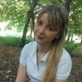 Vasilisa, 30, Vilnius, Litvanija
