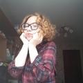 Мария, 15, Chapayevsk, Rusija