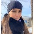 Elsa, 32, Tallinn, Estonija
