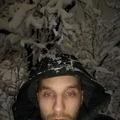 Luka, 32, Zajecar, Serbia