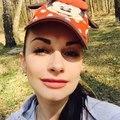 catscato, 35, Samara, Rusija