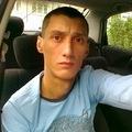 Сергей, 38, Tver, Rusija