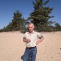 Peeter Jõgi, 64, Kärdla, Estonija