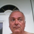 jovan, 61, Kragujevac, Srbija