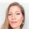 Lilija, 36, Riga, Latvija