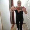 Milana, 43, Novi Sad, Srbija