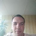 Вадим, 39, Saint Petersburg, Rusija