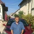 Ratko, 53, Aidu, Srbija