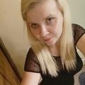 kats, 25, Paide, Estonija