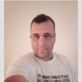 Dragan, 34, Ub, Сербия