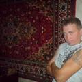 Юрий, 38, Kostroma, Rusija