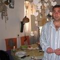 Horvath Attila, 48, Bačka Topola, Srbija