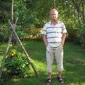 zorkin, 48, Kirkkonummi, Finska