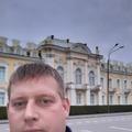 Sergei, 39, Sillamäe, Estonija