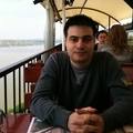 Dejk, 43, Zemun, Srbija