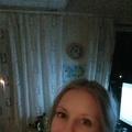Anneli, 36, Tallinn, Estonia