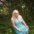 Anfisa, 28, Tallinn, ესტონეთი
