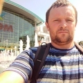 Anton Serebriyan, 33, Omsk, Rusija
