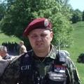 Драгољуб Смиљанић, 49, Beograd, Srbija