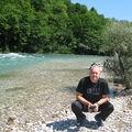 maresfox, 58, Rae, Estonija