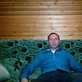 ირაკლი, 35, Kutaisi, Gruusia