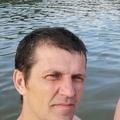 Goran Vizin, 46, Subotica, Srbija