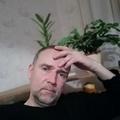 Raks, 52, Кейла, Эстония