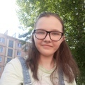 Татьяна, 14, Uzhur, Rusija