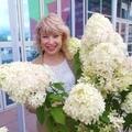 Ника, 61, Omsk, Rusija