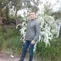 Николай, 27, Mykolaiv, Ukrajina