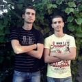 VLADIMIR_93, 26, Berdyans'k, Ukrajina