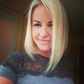Tiina, 34, Rapla, Estonia