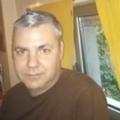 Aleksandar, 43, Kragujevac, Srbija