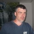 andu, 39, Antsla, Estonija