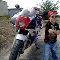 Олег, 37, Volgodonsk, Rusija