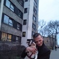 Janis, 53, Riga, Letonija