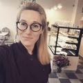 Hanna, 35, Tallinn, Estonia