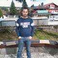 caks, 37, Vladičin Han, Srbija