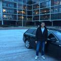 Ergo Mikko, 33, Tartu, Естонија