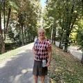 poznajesen, 78, Čačak, Srbija