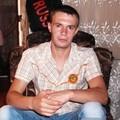 Александр, 27, Syzran, Rusija