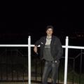 алексейй, 34, Lipetsk, Rusija