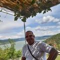 Darko, 34, Bor, Srbija
