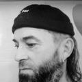 miroslav, 51, Banja Luka, Bosna i Hercegovina