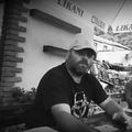 Dato Gogoladze, 42, Akhaltsikhe, Gruusia