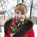 Vishenka23, 28, Korosten', Ukraine