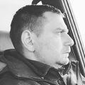 Vaido, 35, Rapla, Estonija