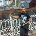igorstein, 43, Karksi-Nuia, Estonija