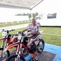 RENNO, 54, Paide, Estonija